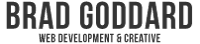 Brad Goddard Web Development